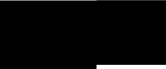 stanica-prokop-fi