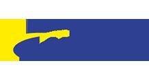 AD Plastik ADP Mladenovac logo