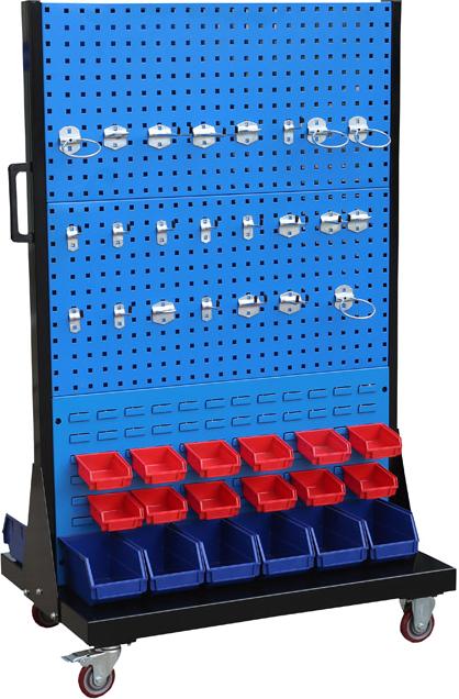 Postolje za alat ST–1000