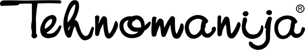 tehnomanija-fi