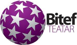 bitef-teatar-fi