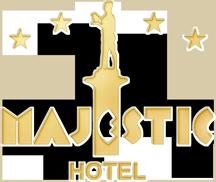 hotel-majestic-fi