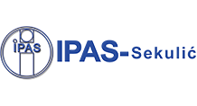 IPAS-Sekulić