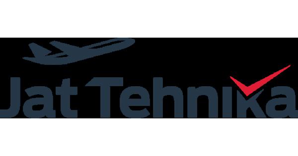 jat-tehnika-fi
