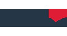 JAT Tehnika logo