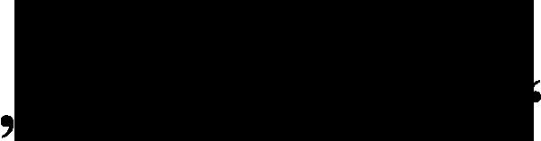 jkp-donji-milanovac-fi