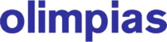 olimpias-fi