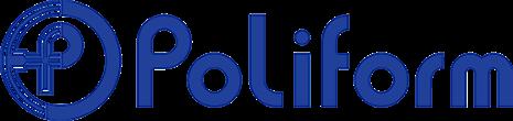 poliform-fi