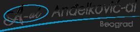 andelkovic-al-fi