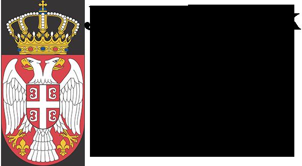 JB-Nina-Štiglić-FI