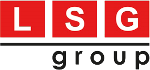 lsg-group-fi