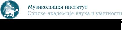vijesti-2019-05-17-arhivske-police-fi