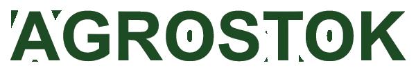 agrostok-fi