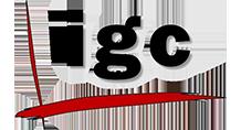 Intergradnja COOP logo