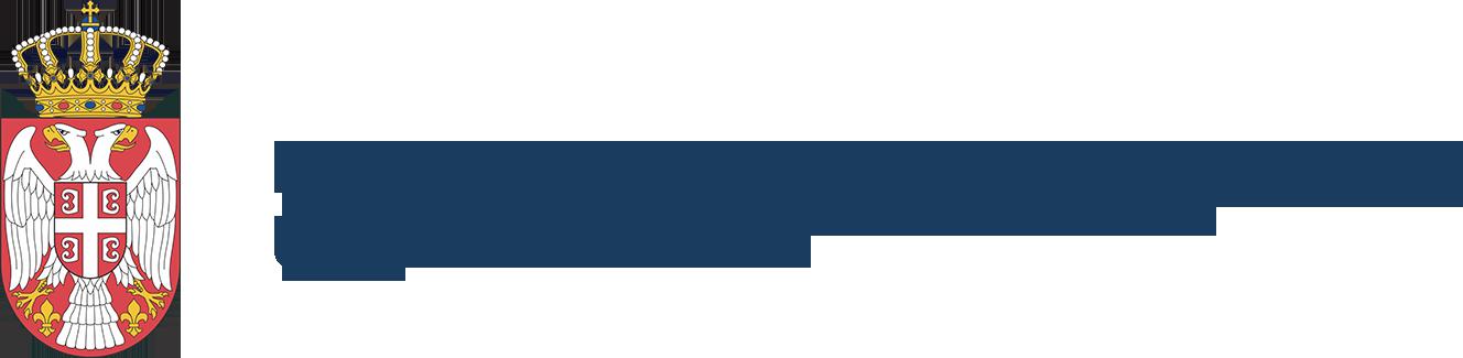 mf-rs-uprava-za-trezor-fi
