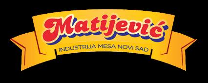 matijevic-fi