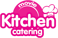 movie-kitchen-catering-fi