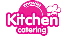Movie Kitchen-Catering
