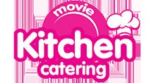 Movie Kitchen-Catering