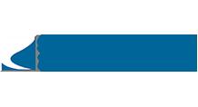 Specijalna bolnica za bolesti zavisnosti logo