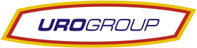 uro-group-fi