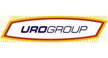 URO Group logo