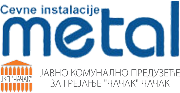 vijesti-2019-06-11-garderobni-ormani-fi