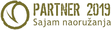 9-medunarodni-sajam-naoruzanja-partner-fi