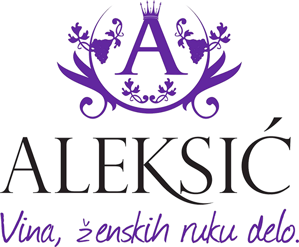 aleksic-fi