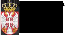 Javni beležnik Radmila Stanković logo