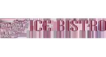 Madera Ice Bar