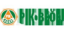 PIK Bečej logo
