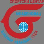 sportski-centar-mladenovac-fi