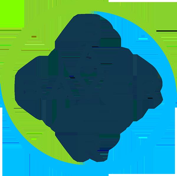bayer-fi