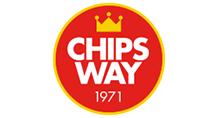 CHIPS WAY