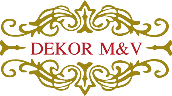 dekor-mv-fi