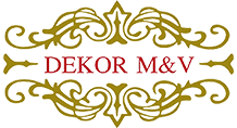DEKOR M&V