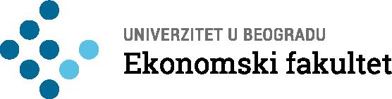 ekonomski-fakultet-bg-fi