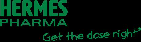 hermes-pharma-fi