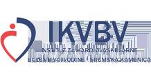 Institut za kardiovaskularne bolesti Vojvodine