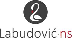 labudovic-ns-fi