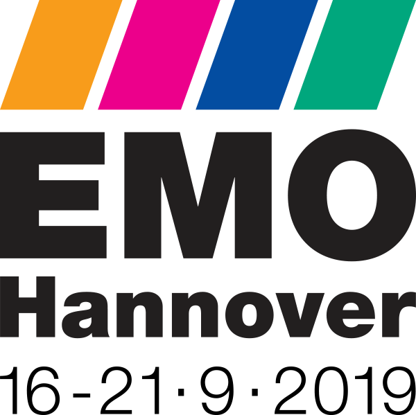 emo-hannover-fi