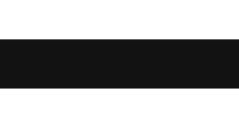 Hrišćanska adventistička crkva logo