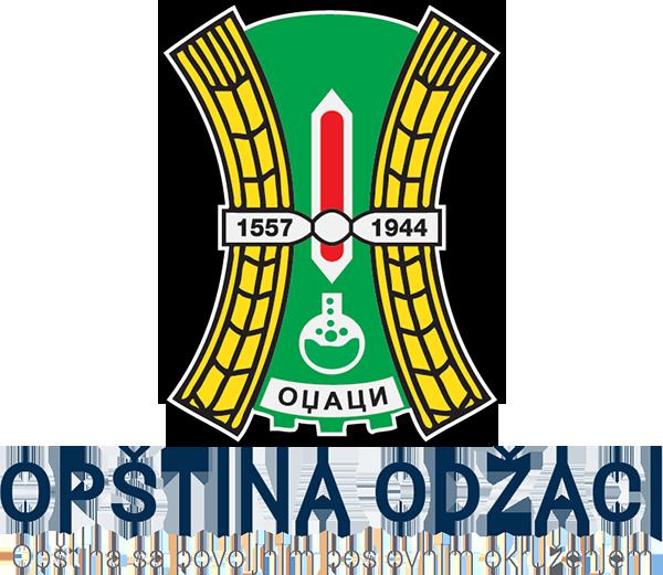 opstina-odzaci-fi
