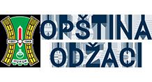 Opština Odžaci grb