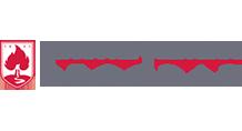 Teološki fakultet Beograd logo