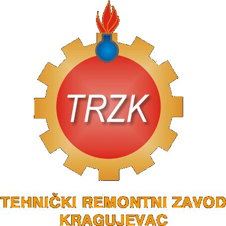 trzk-fi