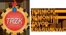 Tehnički remontni zavod Kragujevac
