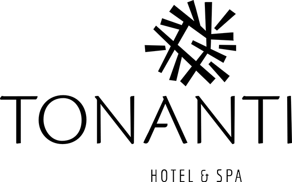 tonanti-fi