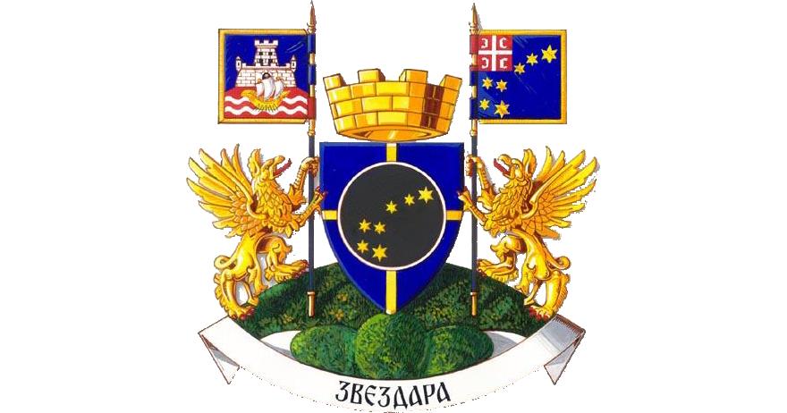 gradska-opstina-zvezdara-fi